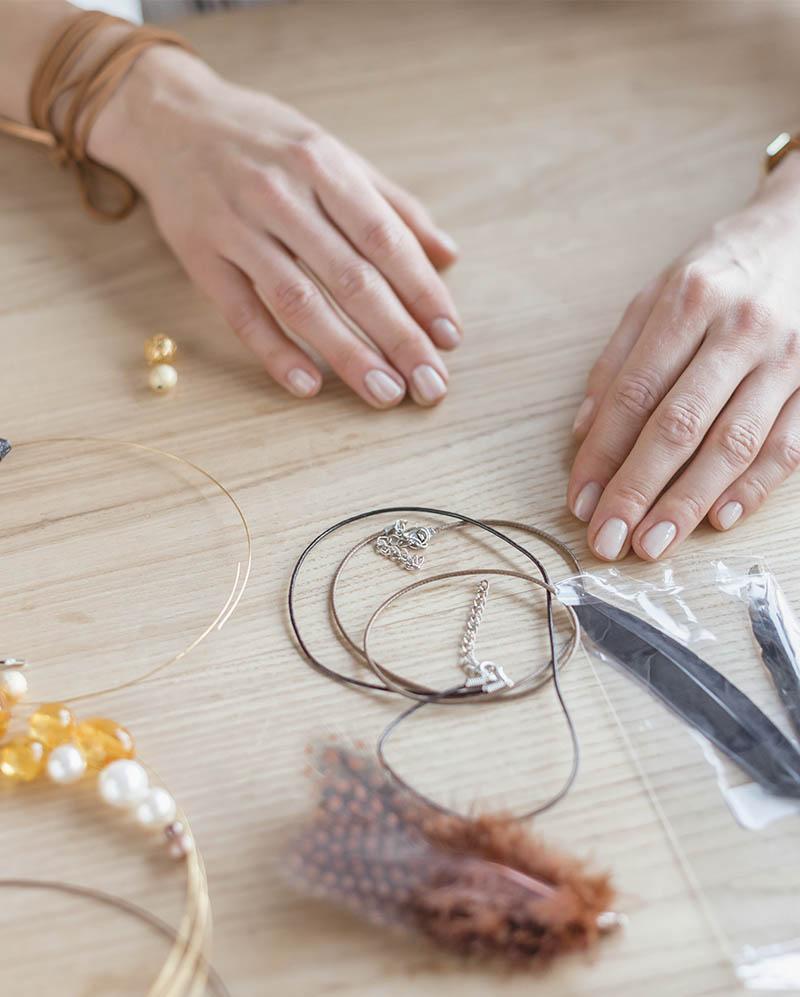 manos-artesana